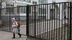 Московская школа. Архив